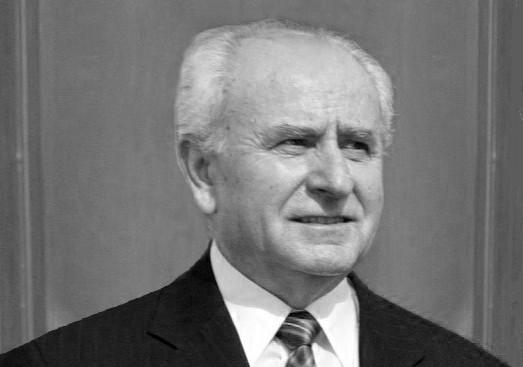 Elias V. Golfinopoulos