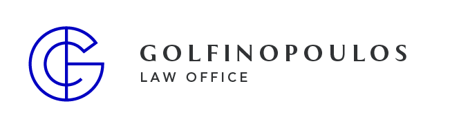 Golfinopoulos Law Office
